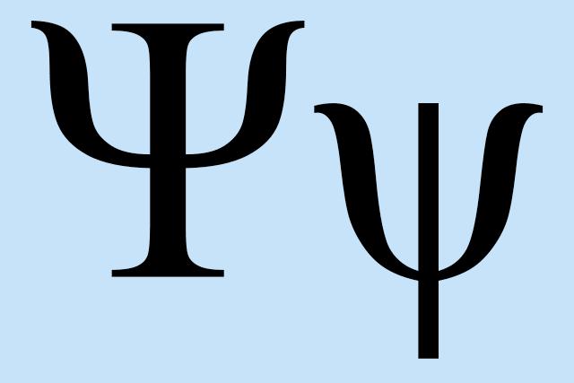 carre symbole psy