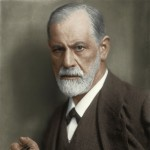 formation Sigmund Freud