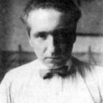formation Wilhelm Reich