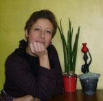 Karine Roches