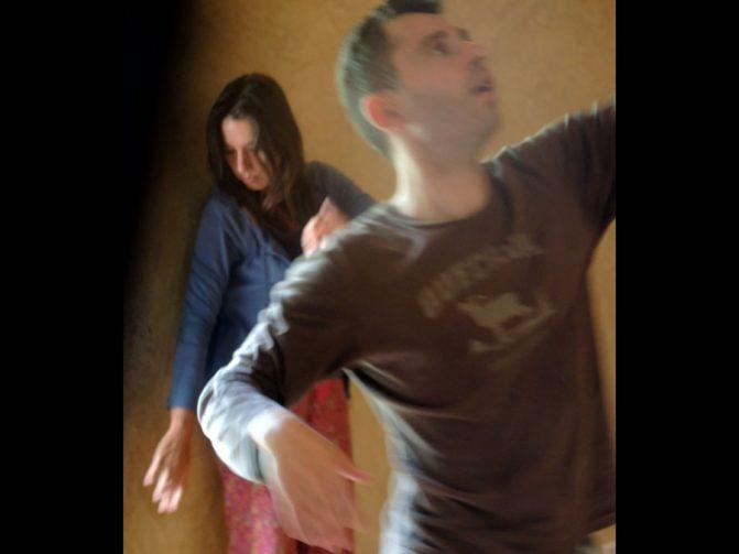 mouvements stage danse thérapie 2016