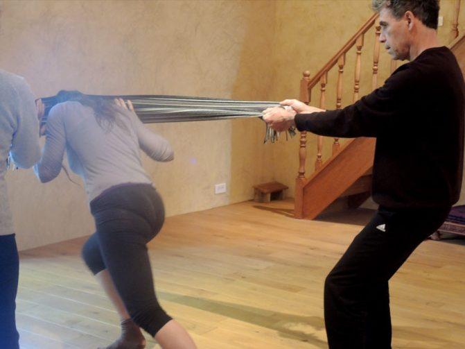 relation stage danse thérapie 2016